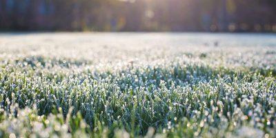 talajmenti, szombat, hidegfront