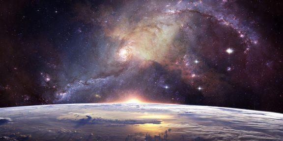 vénusz, galaxis, vénusz