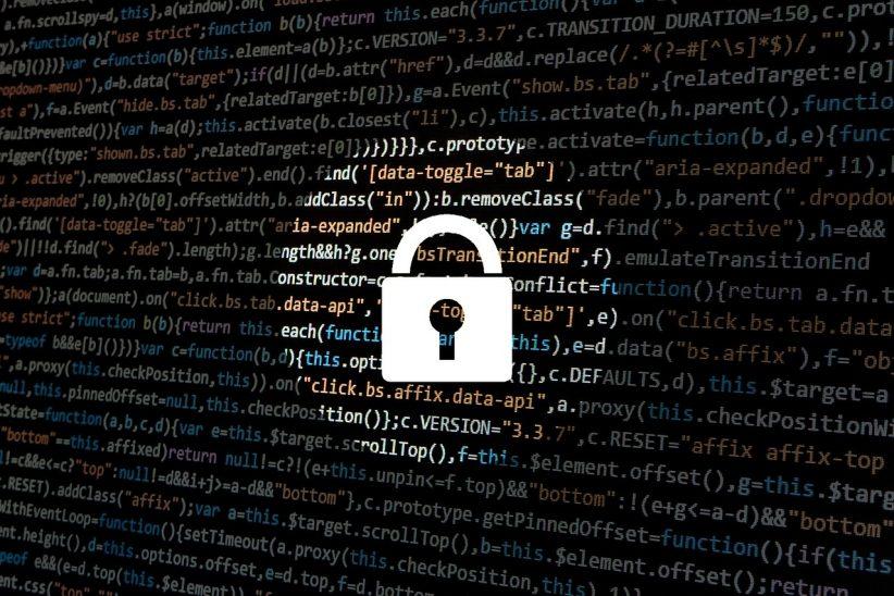 hacker, hekker, adathalász