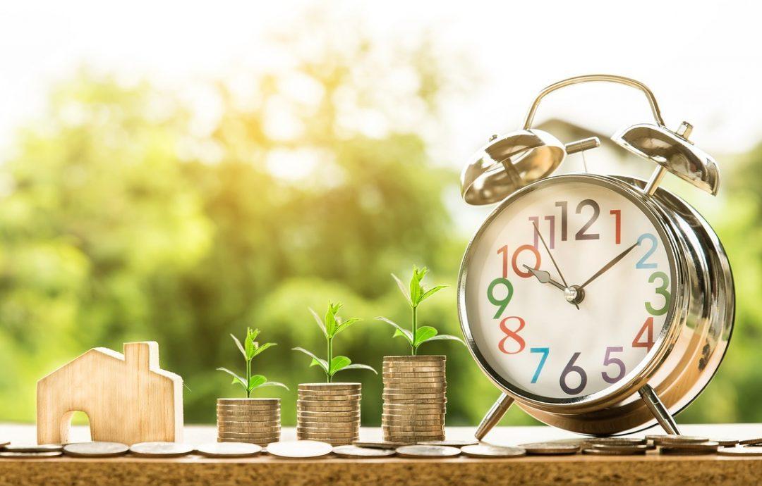 Több fontos biztosítási határidő is december végén jár le