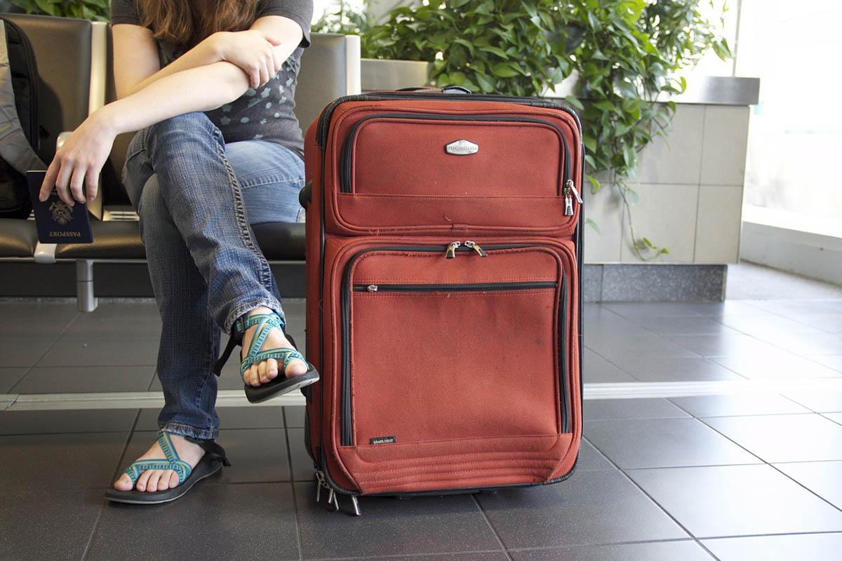 Minden külföldről hazautazót érintenek a szigorodó növényegészségügyi előírások