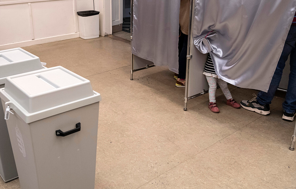 Önkormányzati választás 2019: Békés megyei körkép