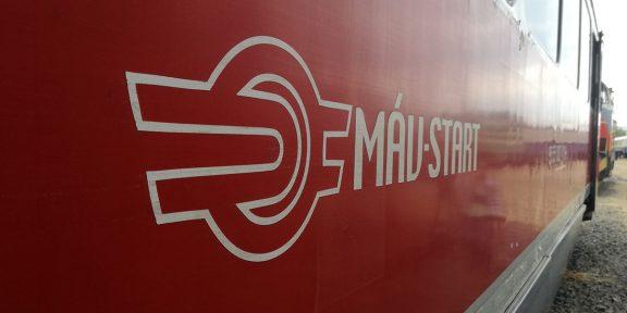 online, közlekedési, vasúti, utazási, október, nemzetközi, MÁV, vonat, Munkanap