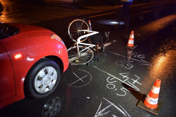 Két baleset és egy őrizetbe vétel miatt intézkedtek tegnap