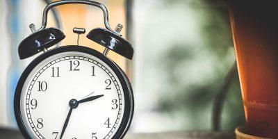óra, óraátállítás