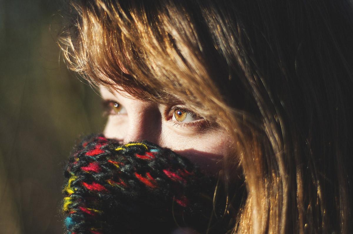 Látszerész szövetség: a látás hónapján a szem védelme lesz a fókuszban