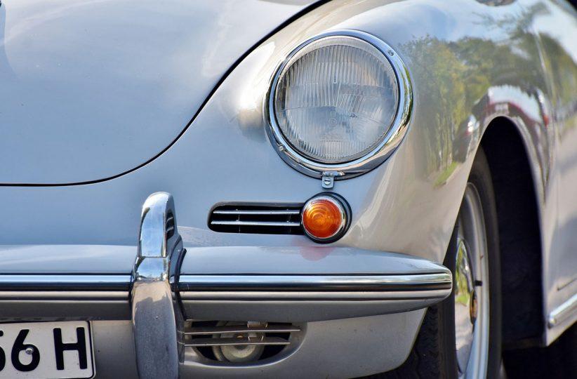 autó, látszani