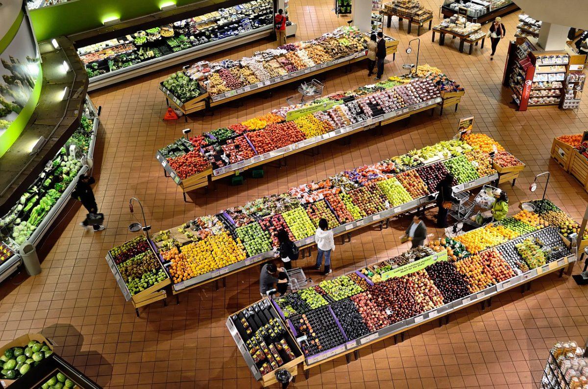 Csaknem 30 százalékkal drágult a zöldség áprilisban Németországban