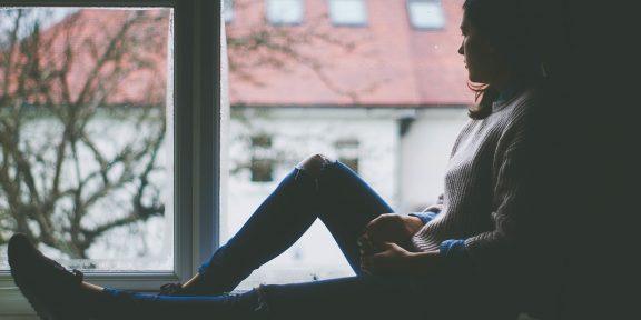 antidepresszánsok