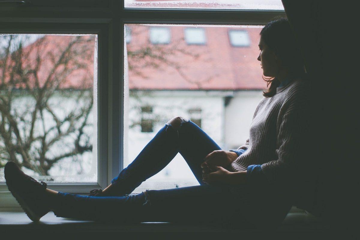 Az őszi idővel az antidepresszánsok forgalma is nőtt