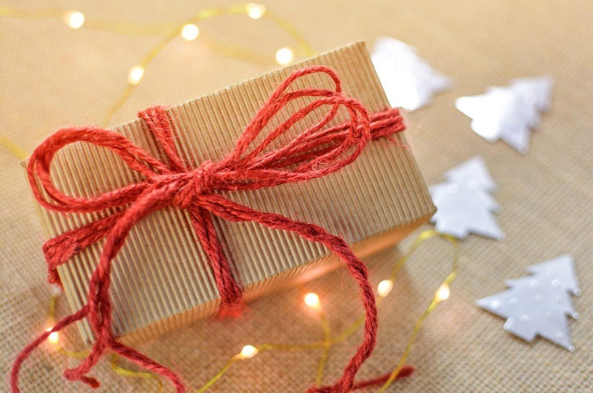 Kereskedelmi szövetség: 1200 milliárd forint forgalom várható karácsonykor