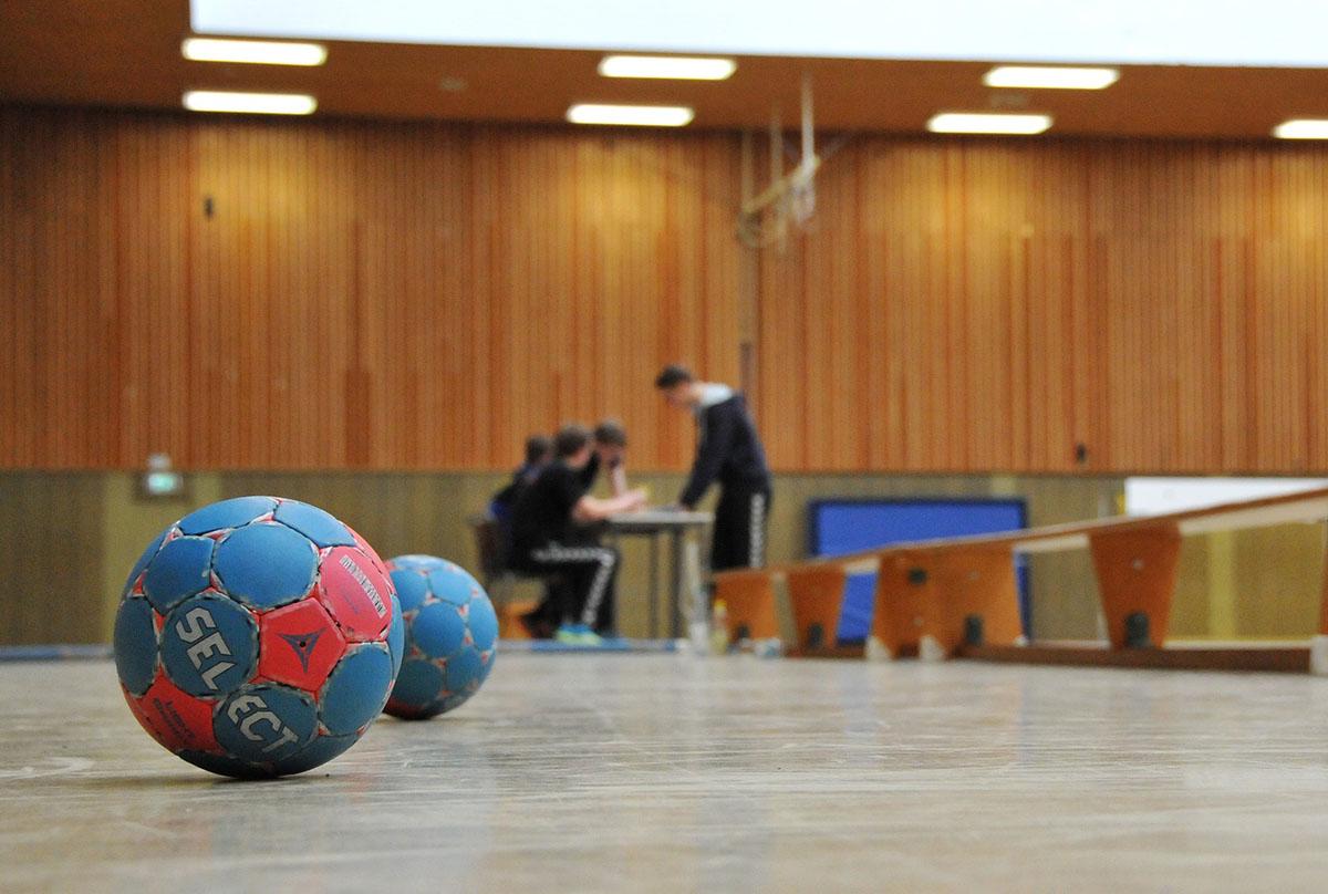 Magyarországon a sportorvosi alkalmasságnak nem feltétele a virológiai vizsgálat