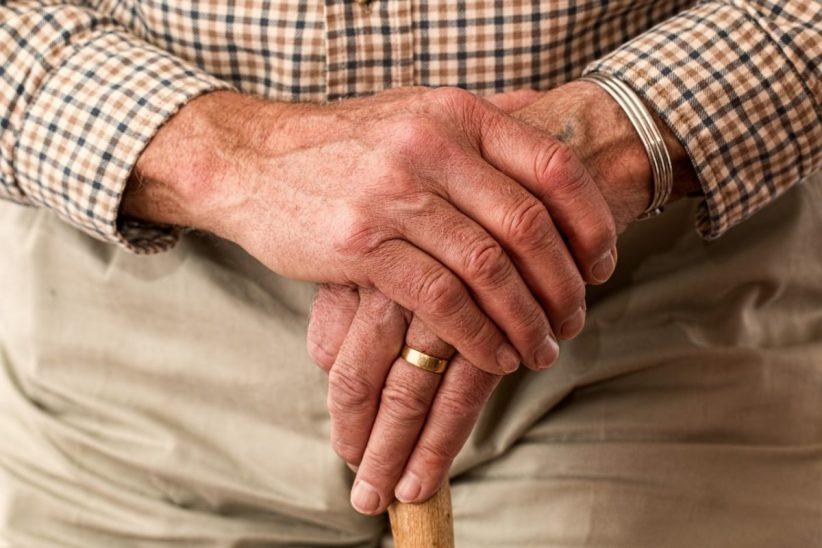 veszélyeztetett, otthoni, csalóakadémia, nyugdíjak