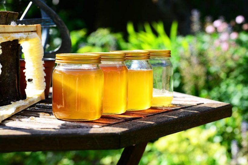 magyar, honey, méz, méhész, Mézes, méhészeti