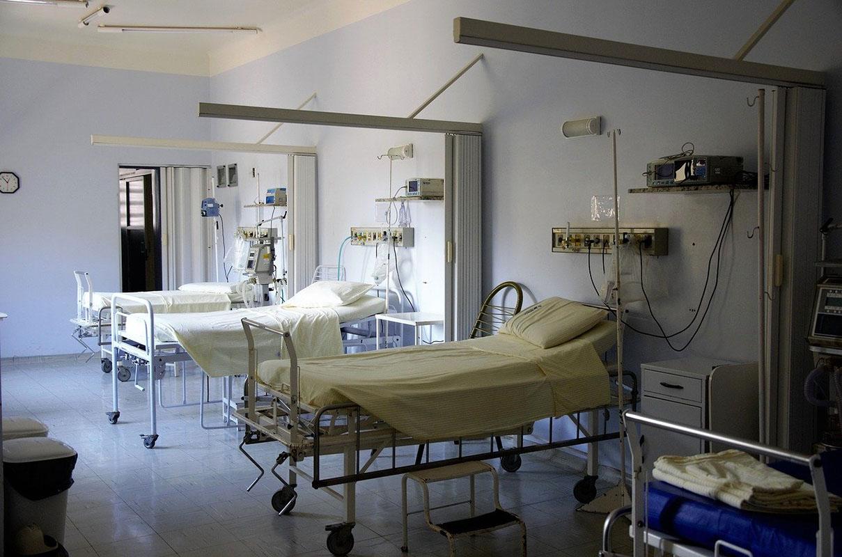 A létszámstop nem vonatkozik az egészségügyi intézményekre