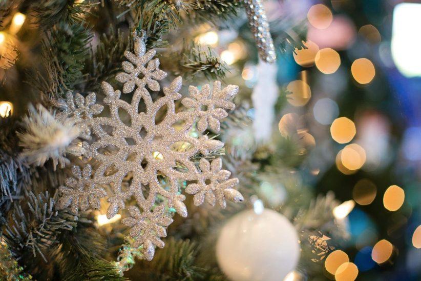adventi, karácsonyi