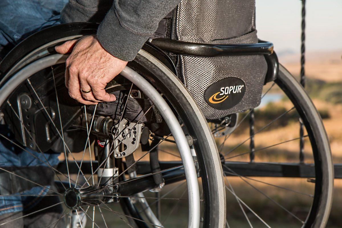 Így foglalkoztathatók a rehabilitációs és rokkantsági ellátásban részesülő személyek