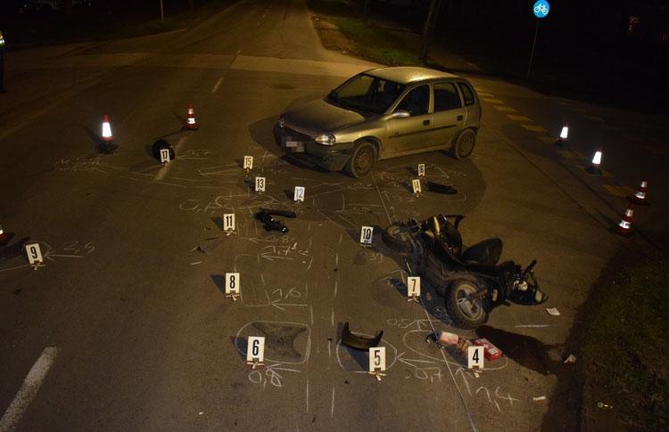 Szarvason és Gyulán intézkedtek a megye rendőrei