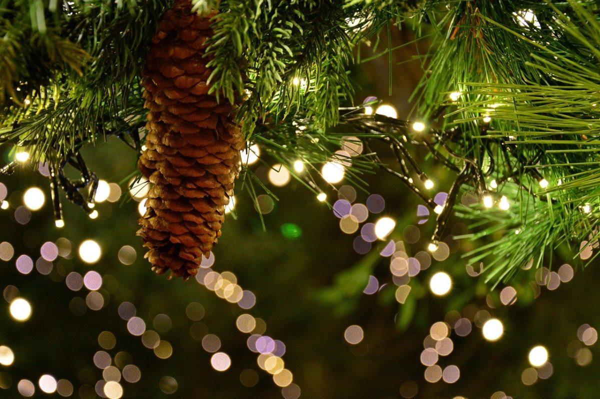 56 vizsgált típusból mindössze hétféle karácsonyi fényfüzér bizonyult biztonságosnak
