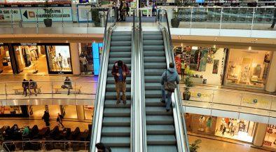 fogyasztóvédelmi, forgalom, áruház, shop, bolt, bevásárlóközpont