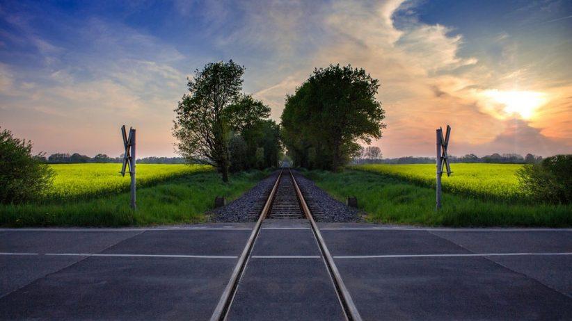 vasúti