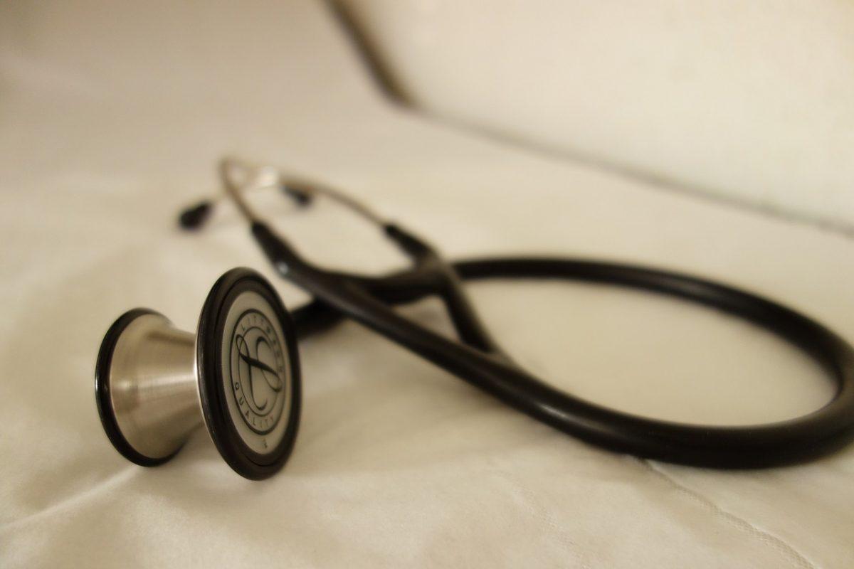 Az egészségügyi szolgálati jogviszonyról szóló törvényről egyeztettek
