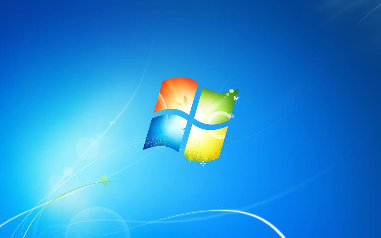 Megszűnt a Windows 7 támogatása