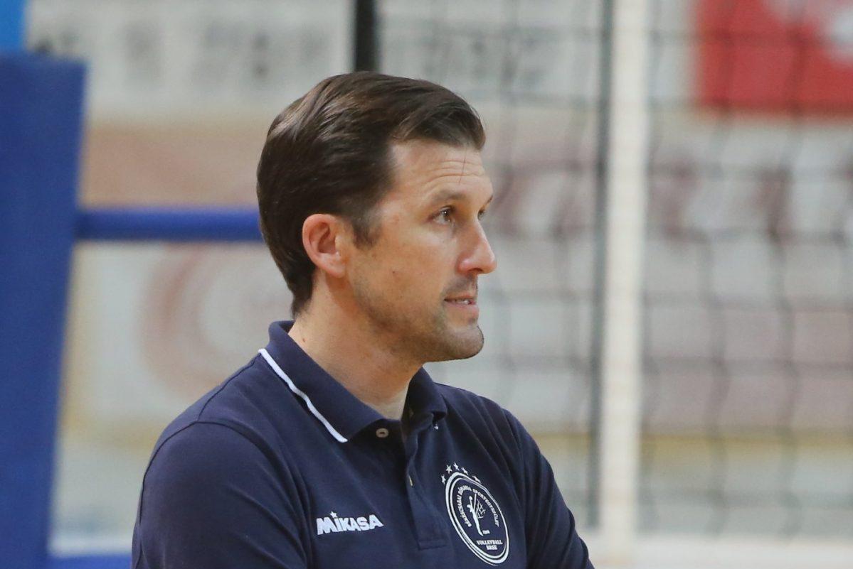 Vasja Samec Lipicer: soha nem volt még ilyen erős magyar bajnokság