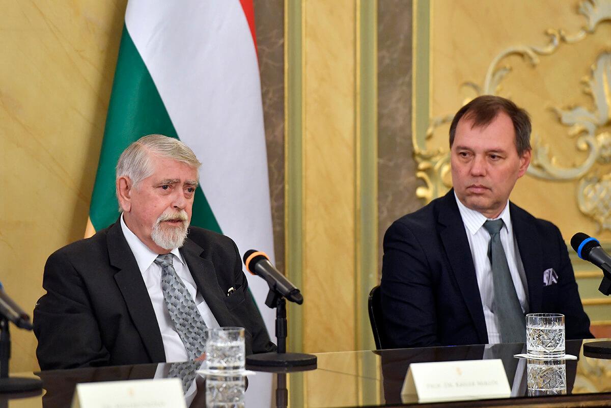 Koronavírus – Magyarországon nincs beteg, de minden kórház felkészült az esetleges megbetegedésekre