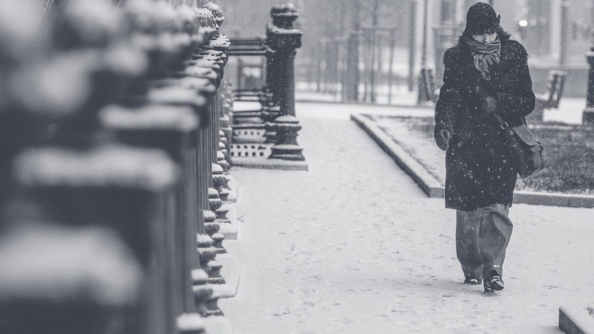 A téli depresszió létező, de kezelhető