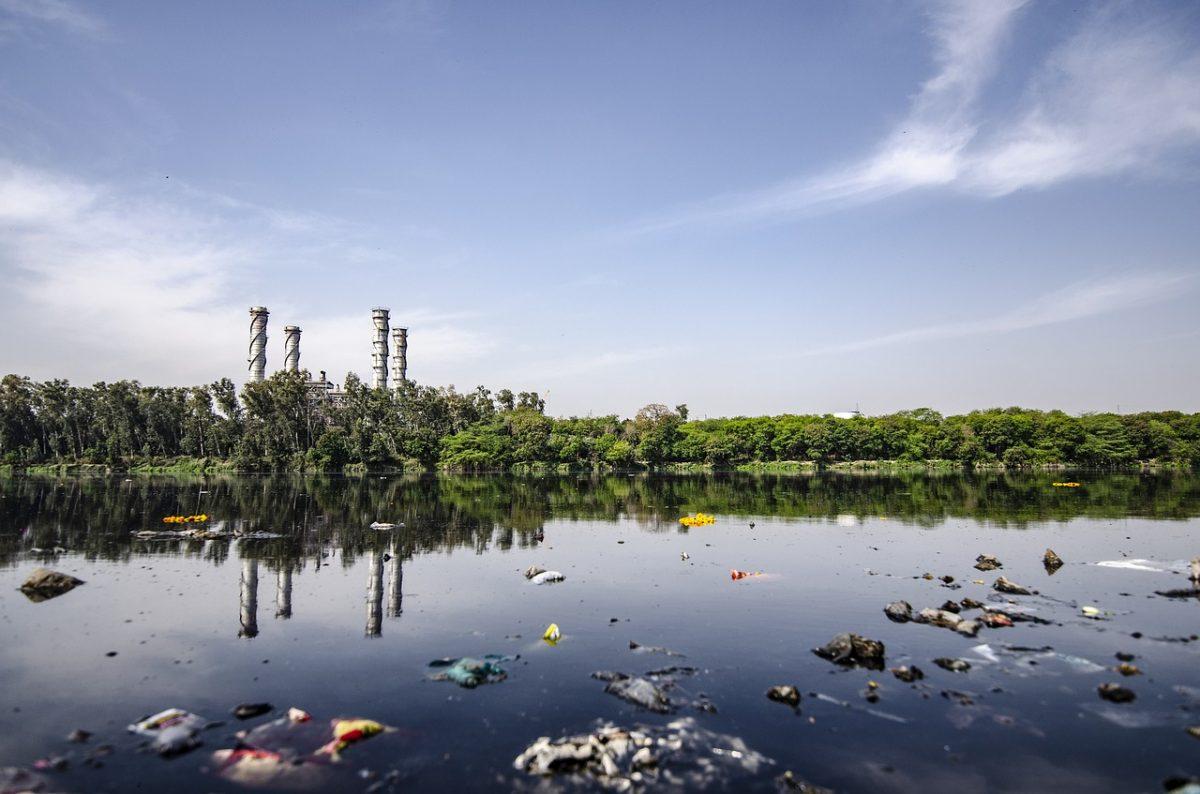 Az EU 100 millió eurónál többet szán környezetvédelemre