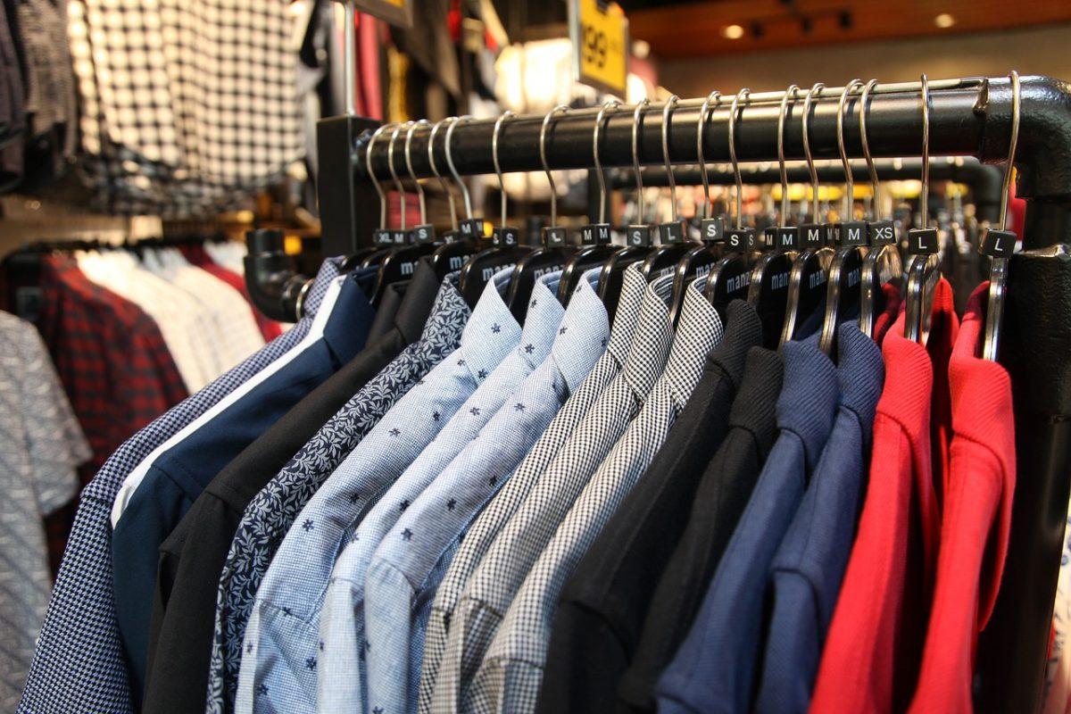 Több mint félmillió termék árát vizsgálta az üzletekben tavaly a fogyasztóvédelem