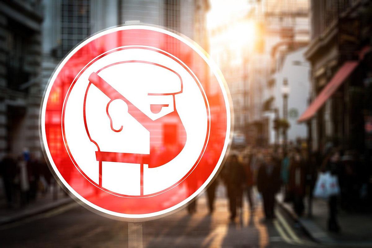 Koronavírus – Több intézmény is bezár péntek éjféltől Belgiumban