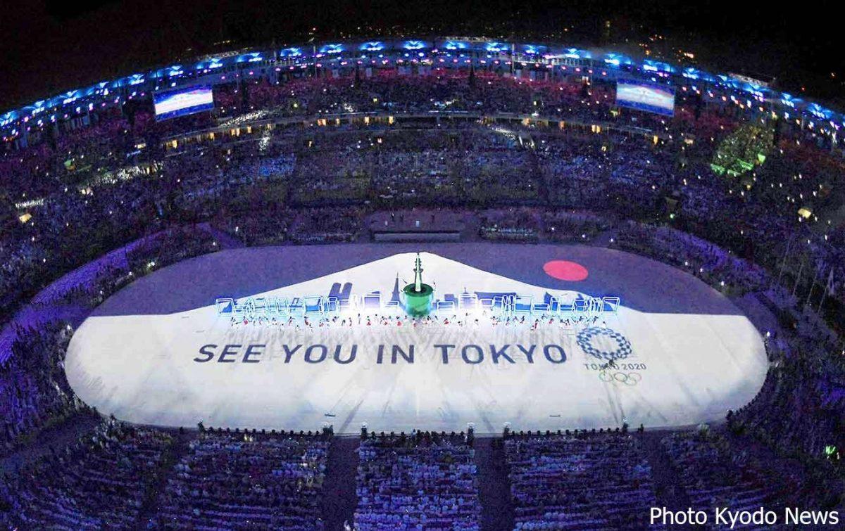 Tokió 2020: Nem változik az eredeti program, Szapporó is helyszín marad