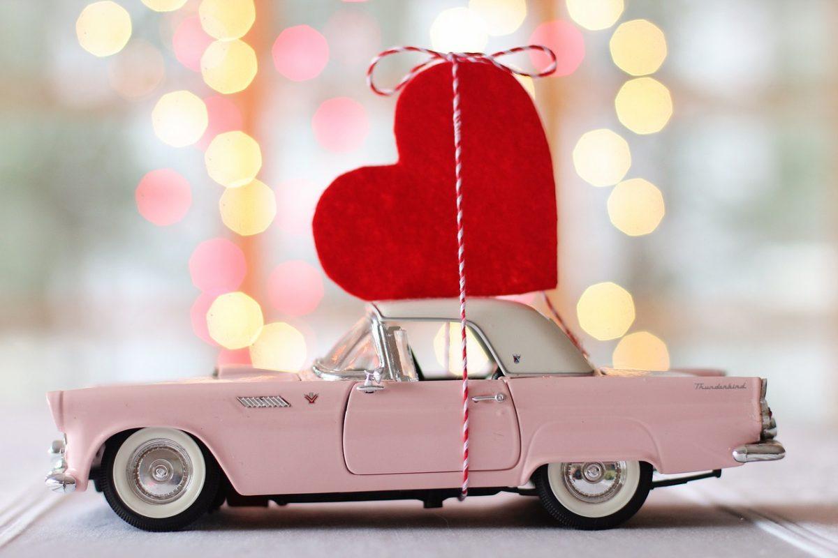 Szívből jövő jó tanácsok a fogyasztóvédelemtől Valentin napra