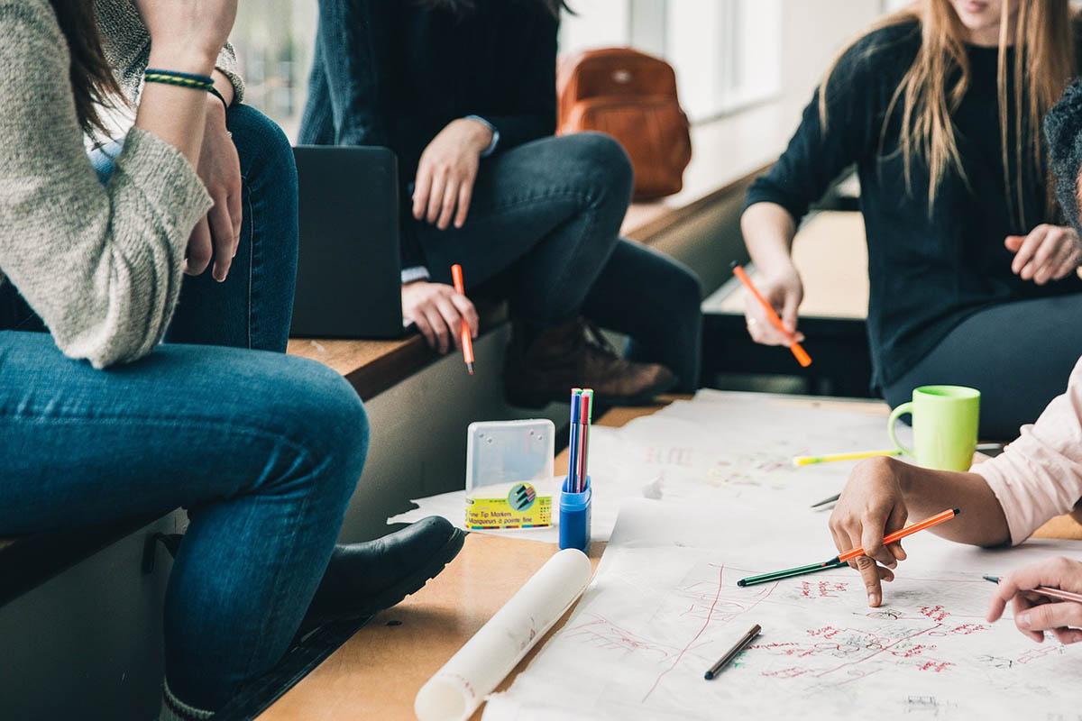 Szigorú óvintézkedések mellett vizsgázhatnak a szakképző intézményekben tanulók