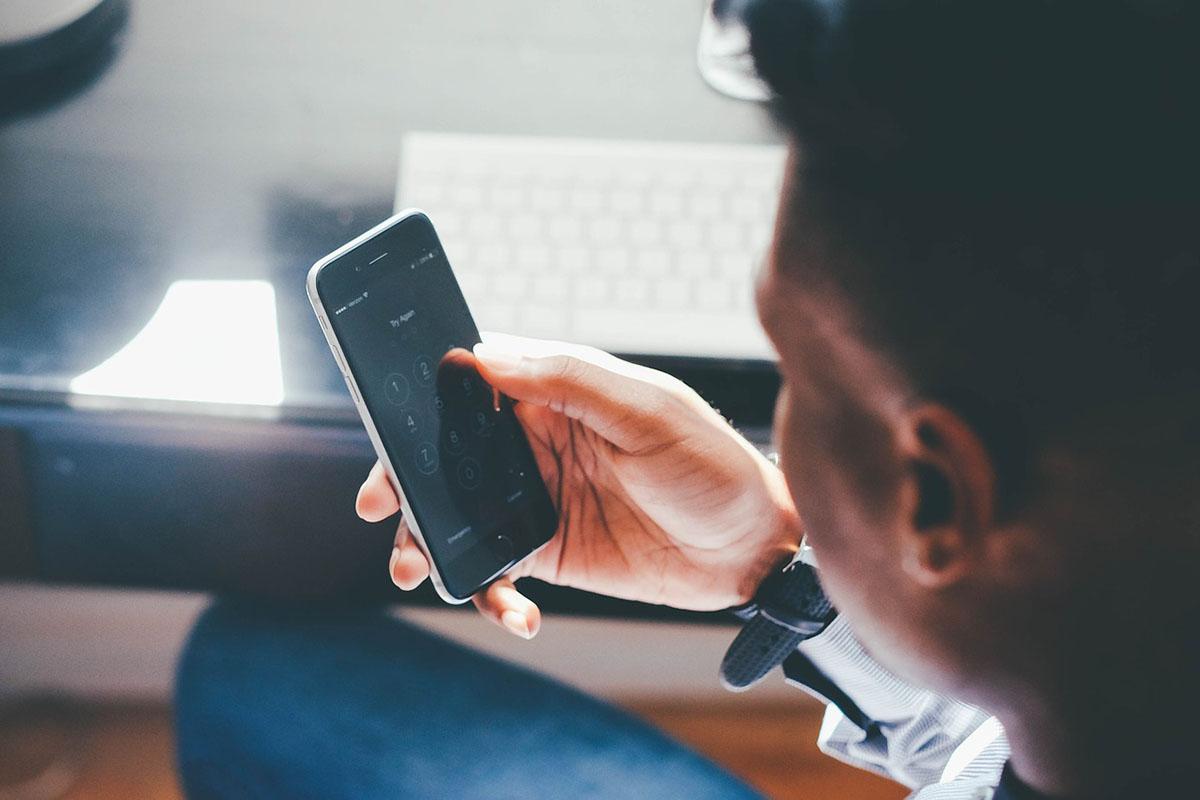 Meghosszabbítják az adategyeztetést a mobilszolgáltatók