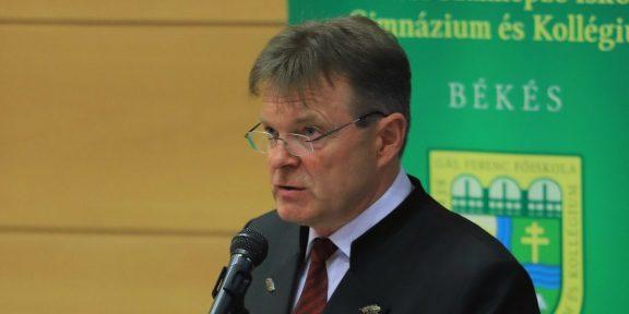 Hrabovszki