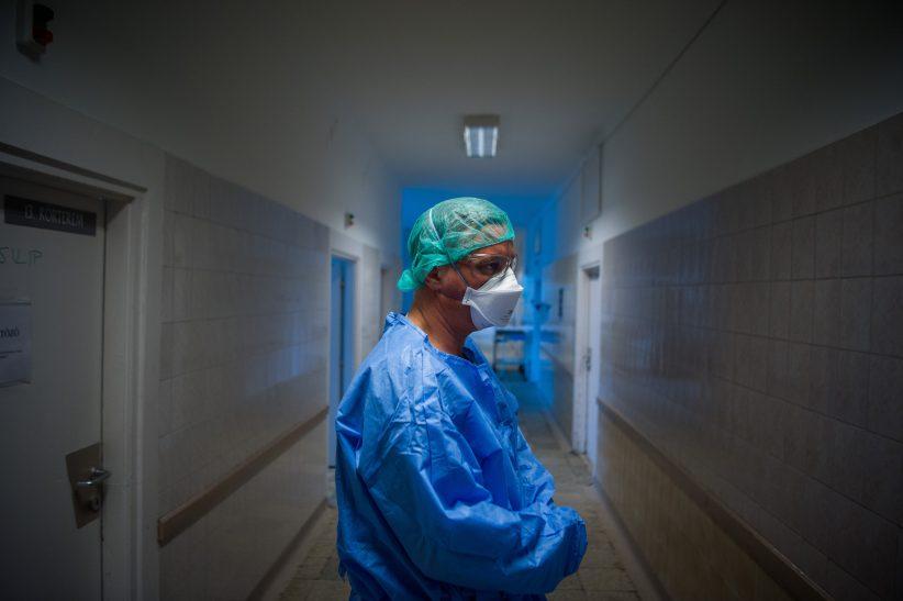 fertőzöttek, németországban, lombardiában, fertőzöttek, koronavírus