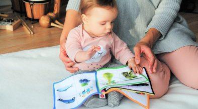 örökbefogadás, kisgyermekes, gyerekek, gyerek, kisgyermekes