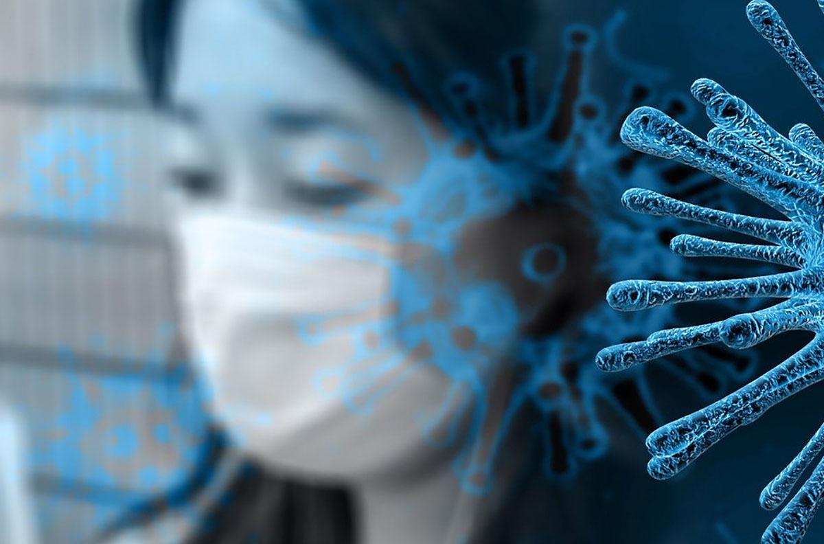 WHO: világjárvány szintjére lépett a Covid-19 vírusfertőzés
