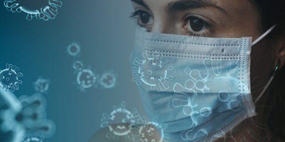 Csehországban, korlátozzák, koronavírus, vírus, covid, járvány, korona, Ausztria