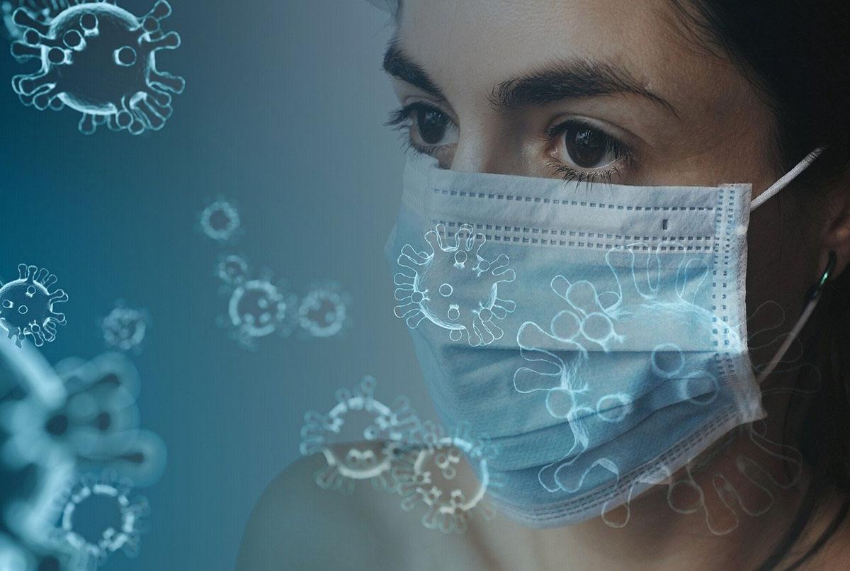 Zöld utat kapott az első koronavírus-vakcina