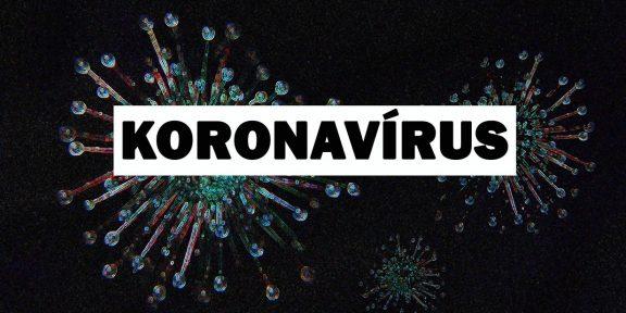 teljes körű zárlat Németországban, Kondoroson, fertőzöttek, korona, koronavírus, Horvátország, Szlovénia, járvány terjedése