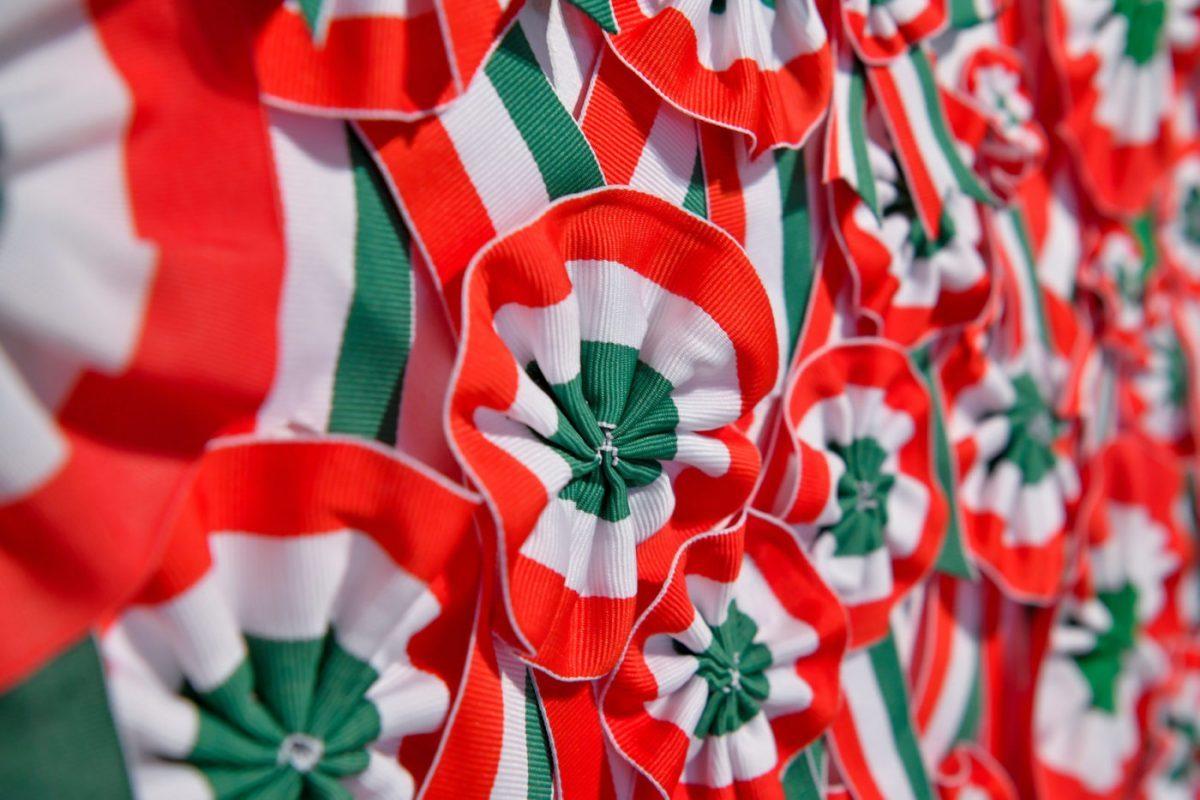Koronavírus – Szeged és Székesfehérvár is lemondja a március 15-i ünnepséget