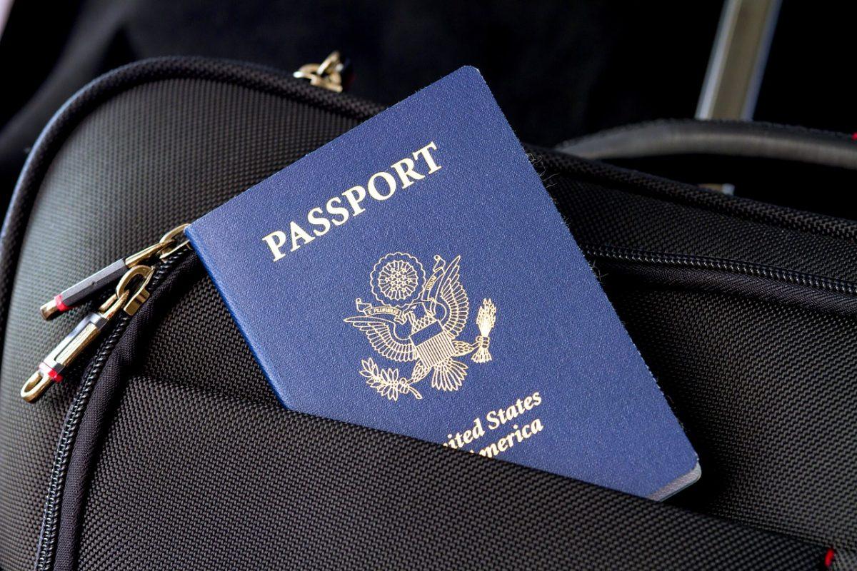 Az Egyesült Államok beszünteti a vízumkiadást sok országban