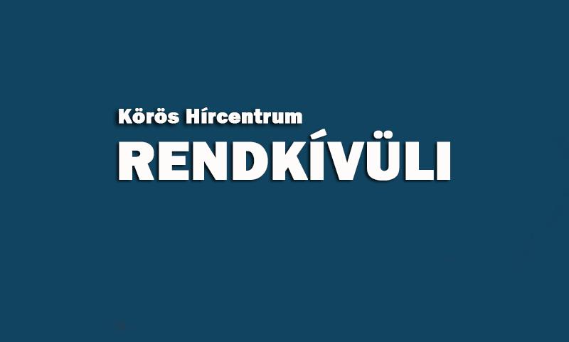 Új gyógyszert engedélyeztek a koronavírus kezelésére Magyarországon