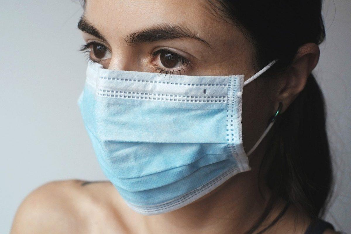 Folyamatosan csökken az új fertőzöttek száma Szerbiában