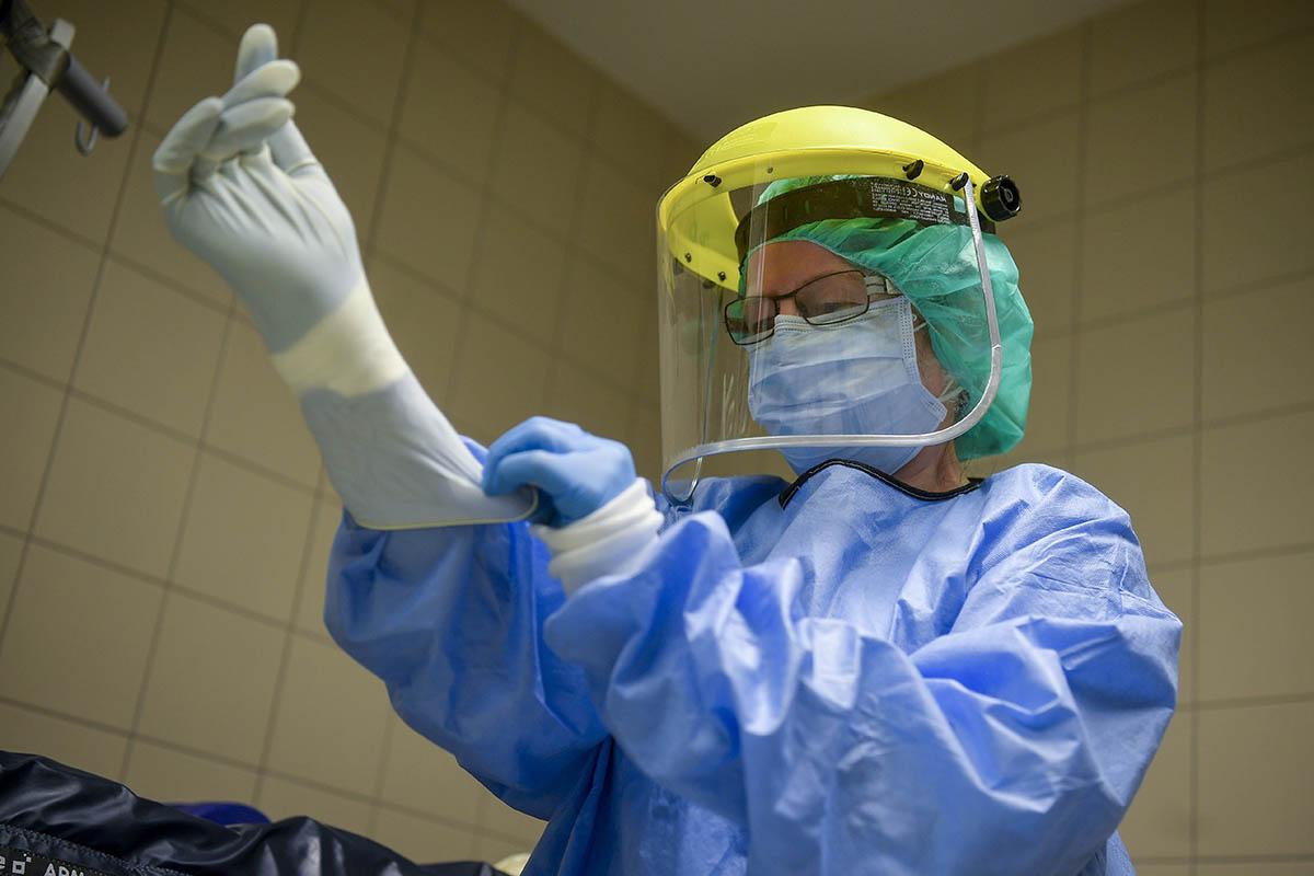 52 millió fölött a fertőzöttek száma világszerte