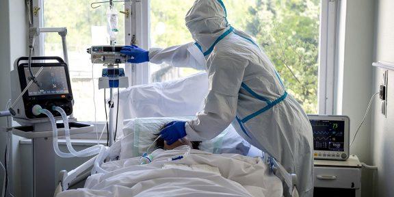 Olaszországban, fertőződtek, fertőzöttek, koronavírus, Németországban, fertőzöttek